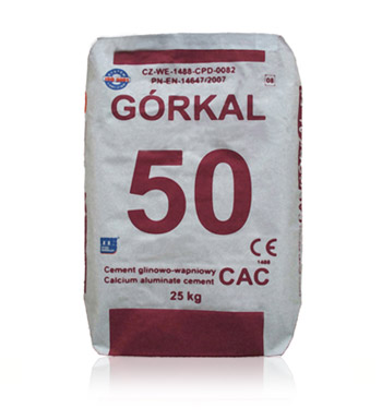 gorkal-50