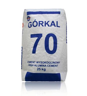 gorkal-70