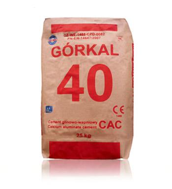 gorkal-40