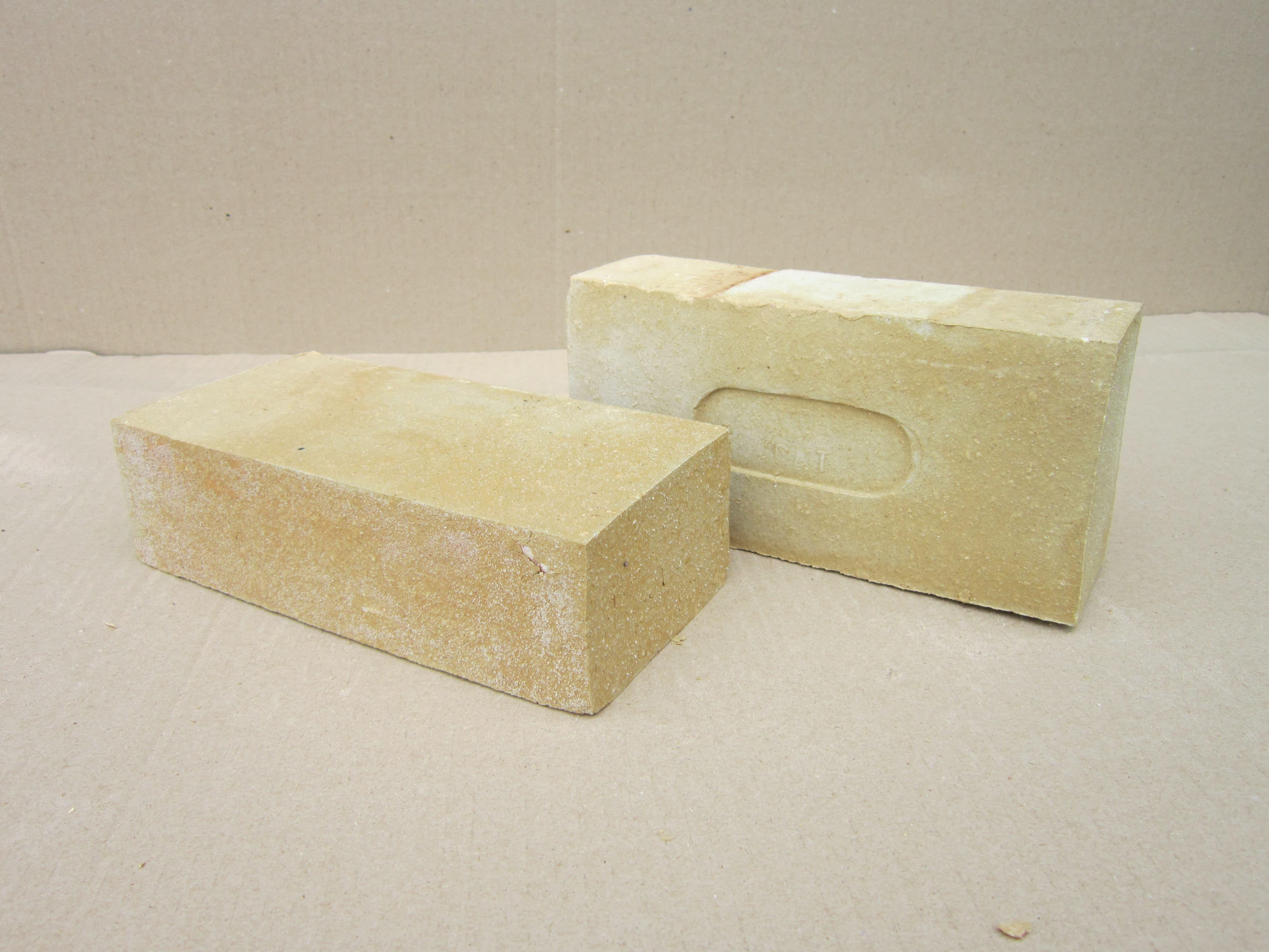 Плитка кислотоупорная ГОСТ 961-89 (ПП-5)